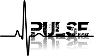 logo-pulse