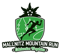 mallnitz-mountain_run_logo
